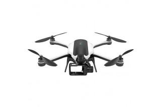 GoPro Karma Quadcopter Drone