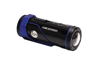 Ion Air Pro 3 Wi-fi Action Camera